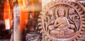 Tarotguiderna.net – om att vara andlig, spirituell och empatisk