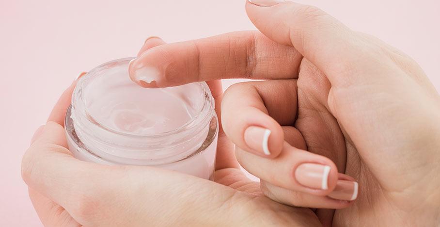 Bioline – italiensk hudvård när den är som bäst